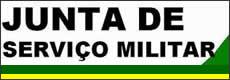 Junta Militar